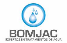 BOMJAC | Expertos en Tratamientos de Aguas